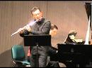 Antonio Bazzini La Ronde des Lutins op.25
