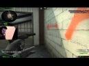 ACE on pistol round @ NUKE by kiko
