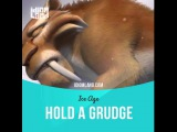 Idioms in movies Hold a grudge (