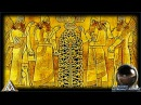 Sumerian Secrets - Anunnaki