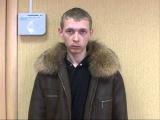 Вооруженное нападение на магазин в Смоленской области. Вязьма
