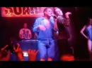 Azis Sen Trope _Bursa Live 2012_