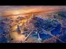 Специальный проект: Исчезнувшие цивилизации