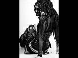 Communion After Dark - Dark Electro, Industrial, EBM, Synthpop, Gothic - 4292013