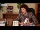 Фагогин  Женское здоровье, микрофлора влагалища, бактериальная защита