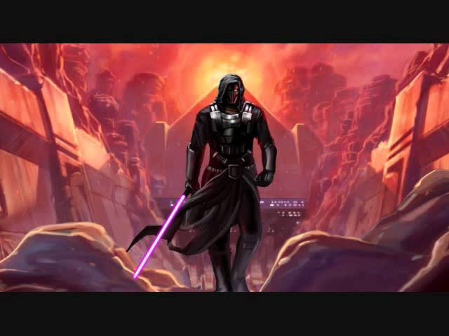 Star Wars: The Old Republic - Revan's Theme ~ Occupation of Balmorra [Extended w/ DL Link]