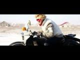 Pasha Parfeny - Dorule Video HD