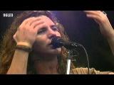 HD Pearl Jam - Alive Pinkpop 1992