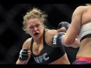 UFC Ronda Rousey Vs Bethe Correia Full Fight Night 2015 Fighting Championship