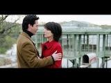 Фильм Дом у озера смотреть онлайн бесплатно