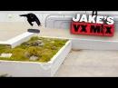 Jake's VX Mix