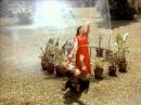 Rati Agnihotri Raj Babbar Bas Yunhi Rukna Bollywood Hit Songs Ulta Seedha