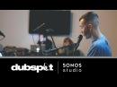 Dubspot x Sonos Studio: The Art of Sampling Part 3 w/ Salva