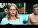 Неуловимые: Последний герой (2015)   Трейлер