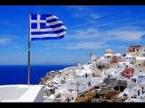 Греция. Остров Крит.(2015)