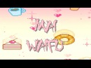 Josip On Deck - Mai Waifu (Music Video)