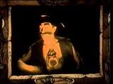 Остров Сокровищ OST - Курение это яд