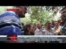 Украинские матери обвинили власти в сокрытии реальных потерь армии. Киевские власти умышленно...