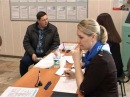 Северный Кузбасс набирает безработных на обучение.