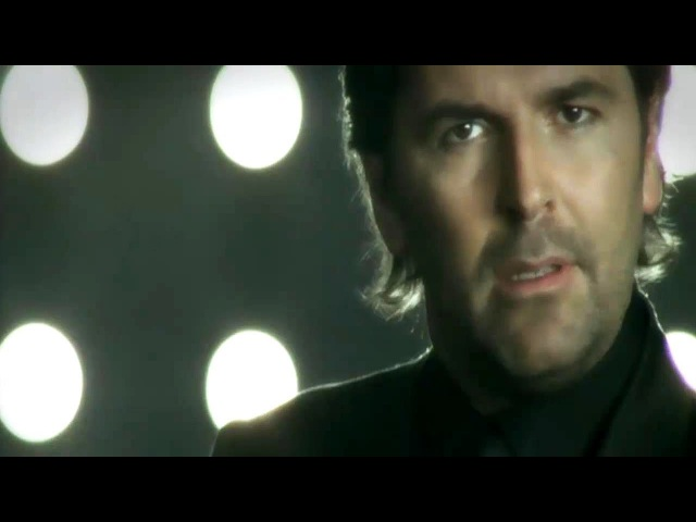Thomas Anders - Independent Girl [HD]