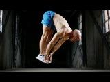 22 Extreme Push Up Exercises