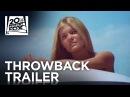 Vanishing Point | TBT Trailer | 20th Century FOX