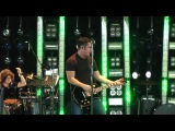 Nine Inch Nails - Reptile - VIP Soundcheck - Burgettstown, PA - 06-10-2009 - HD