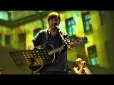 В. Цой - Кукушка. ДДТ - Кейсария 2012. Live 720HD