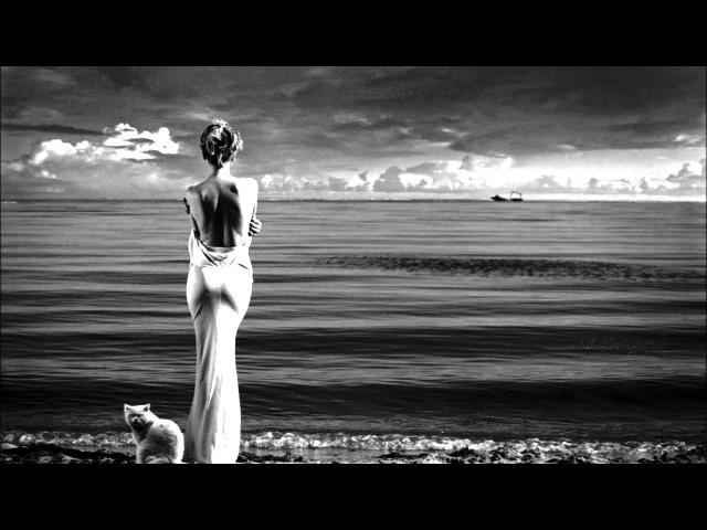 Boral Kibil - Come Back (Original Mix)