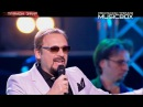 Стас Михайлов - Там (Премия MusicBox)