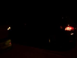 VAZ 2106 16V vs. VW Scirocco 1.4 TFSI