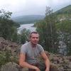 Valentin Baranov