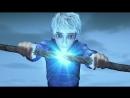 Хранители сновRise of the Guardians (2012) ТВ-ролик №3