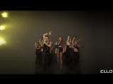 Ирина Дубцова - Прости меня