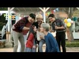[LOTTE] 151012 Lotte Conf Facebook Update @ EXO