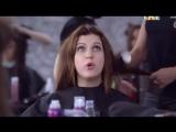 Деффчонки 5 сезон 15 серия / 09.12.2015 / KINOBOMZ.TV