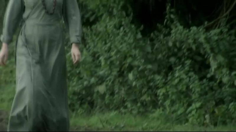 Жизнь в квадратах 1 сезон 2 серия