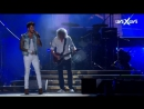 Queen + Adam Lambert - Ghost Town, Rock in Rio (2015)