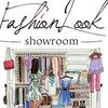 FashionLook: одежда l обувь l аксессуары