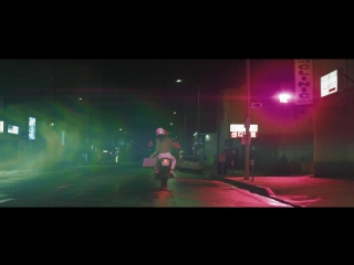 Neon Indian – Slumlord Rising