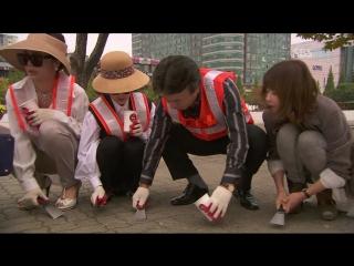 Защитить босса (озвучка от GREEN TEA) - 18 для http://asia-tv.su