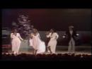Boney M - Felicidad (Live 1981 HD)