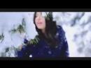 SANIM_-_Оралшы_Official_video