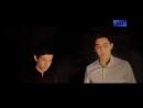 BEGO feat  S BEATER   Kimin elinde 2013( Моя любовь в чьих руках )