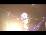 IAMX - This Will Make You Love Again (acoustic)