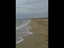 2015 год. Крым. черное море.  Суге биле Далай.