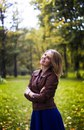 Таня Дыхалкина фотография #8
