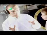Dj Грув - Счастье есть (1996)