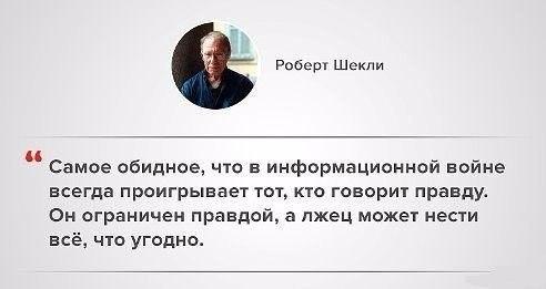 https://pp.userapi.com/c629206/v629206478/13215/ToNew9g7UJs.jpg