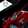 Mazda СЁГУН | Официальный дилер Mazda в Абакане